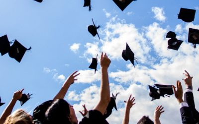 Student Loan Relief Arrives Through Policy Reform