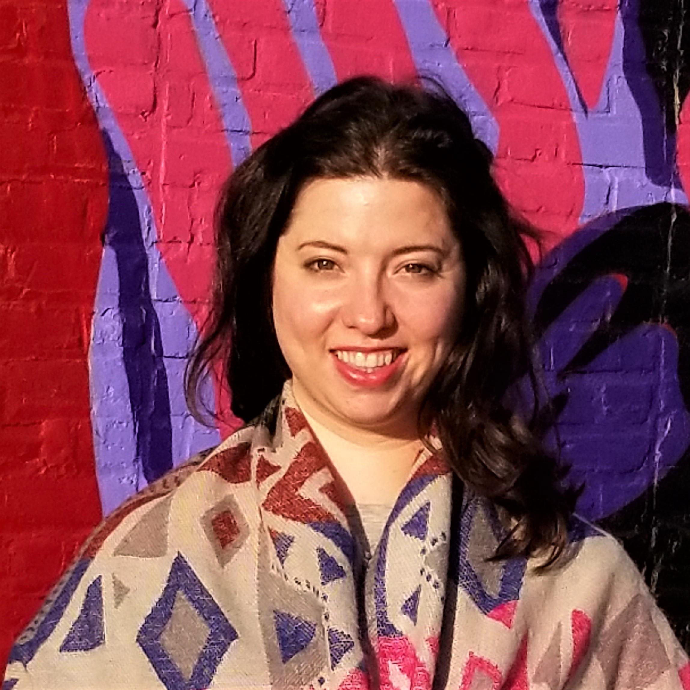 Bonnie Linville