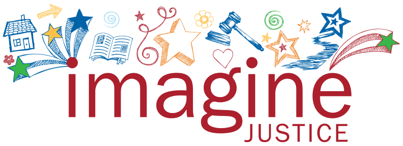 popup-image