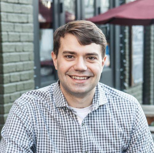 Matthew Moersfelder