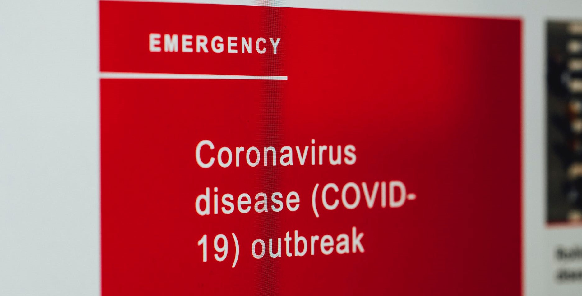 'State Ordered to Respond to Emergency Request Filed by Petitioners Demanding State Take Immediate Steps to Address the COVID-19 Outbreak at Monroe Correctional Complex'