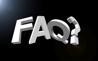 COVID-19 Prison Lawsuit FAQs
