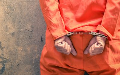 Lawsuit Demands DCYF End Practice of Handcuffing Children and Youth in Solitary Confinement