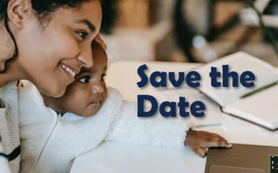 Save the Date – Join us October 14th for our 2021 Virtual Imagine Justice!